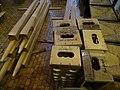 Zerlegte Orgel der Versöhnungskirche Sindelfingen 04.jpg