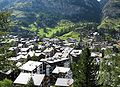 Zermatt from east.jpg
