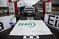 Zero Rally 2011 (5809079461).jpg