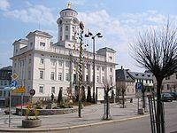 Zeulenroda-Rathaus.jpg