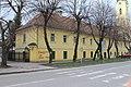 Zgrada muzeja, Ruma 001.jpg