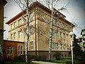 Zgrada stare gimnazije (5).jpg