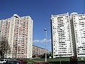 Zgrade-Srednjaci03.JPG
