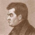 Zhiharev, Stepan Petrovich.jpg