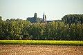 Zicht op Sint-Goriks-Oudenhove 05.jpg
