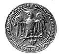 Ziemowit III 1355.JPG