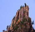 Zion Canyon (8255838923).jpg