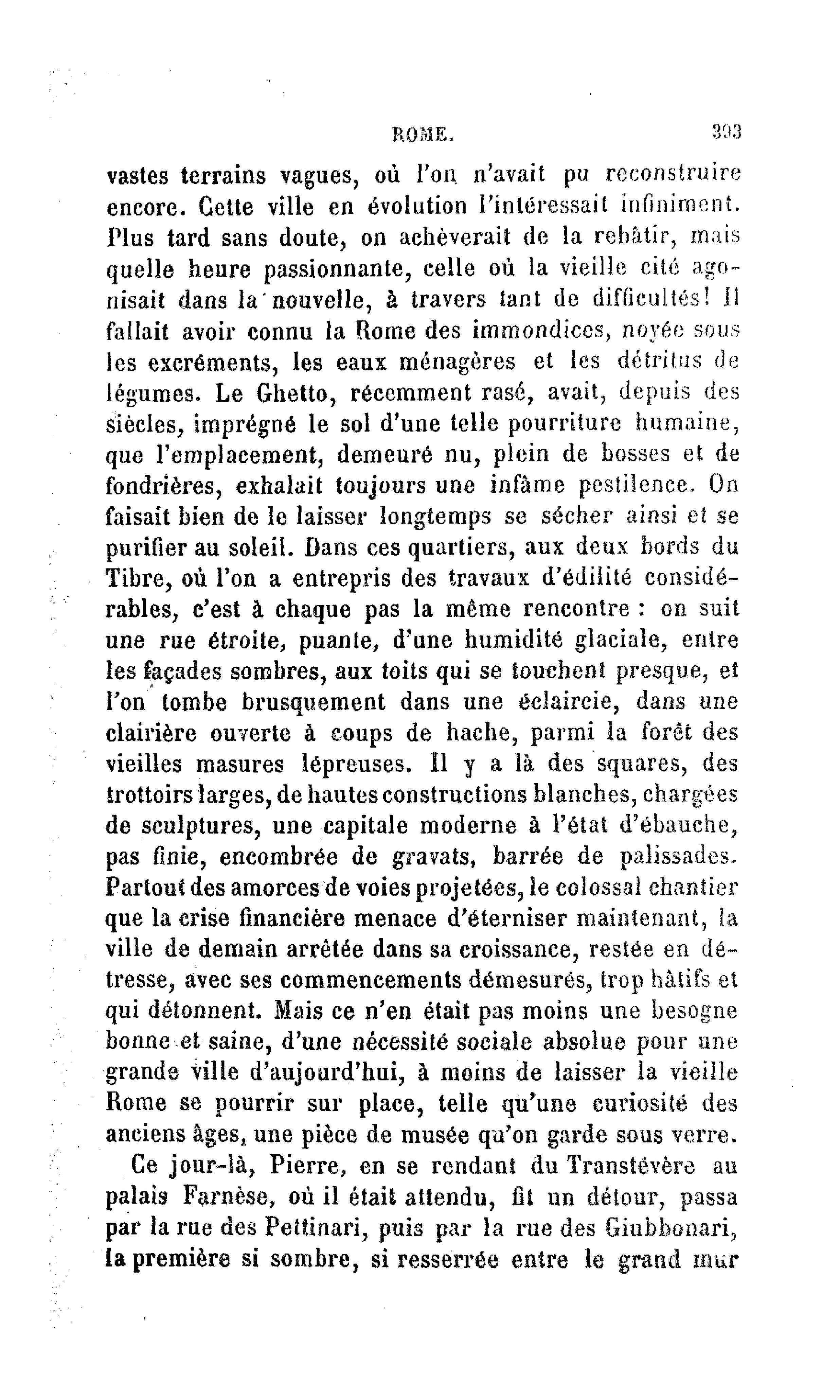 page:zola - les trois villes - rome, 1896.djvu/398 - wikisource