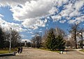 Zolotonosza memorial park Cherk-483.jpg