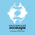 ZooLogoRus Dolphin 01.png