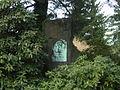 Zoodresden 07.JPG