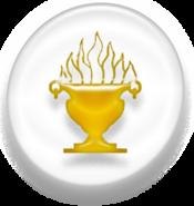 ZoroastrianismSymbol.PNG