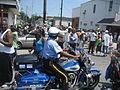 ZuluBroad2010PoliceMotorcycle.JPG