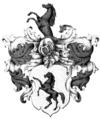 Zume-Wappen.png