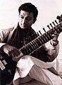 Zunain Khan.jpg