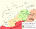 Zunbil-Shahi dynasty 600-700.png