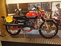 Zundapp Enduro Mod 520 125cc 1974.JPG