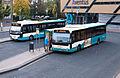 Zutphen Busstation Arriva 8462 en 8430 (10376615343).jpg