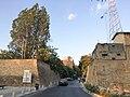 Zypern Green-Line-Nicosia 20170831 Denis Apel 5.jpg