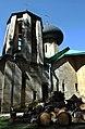 """""""Спаська церква"""" садиба Харитоненків 03.jpg"""