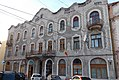 """Adorjan II"" House - Oradea.JPG"