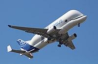 """Beluga XL"" A330-743L (cropped).jpg"