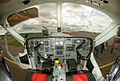 """Chel Avia"" Technoavia SM-92T Turbo-Finist RA-0257g (5210765669).jpg"