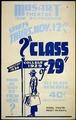 """Class of 29"" LCCN98519000.tif"