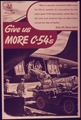 """Give us More C-54's"" - NARA - 514396.tif"