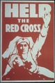 """Help the Red Cross."" - NARA - 512661.tif"