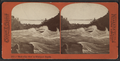 """Maid of the Mist"" in Whirlpool Rapids, by Curtis, George E., d. 1910 7.png"