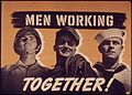"""Men working together"" - NARA - 515004.jpg"