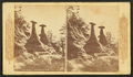 """""""The Sisters,"""" Monument Park, Colorado, from Robert N. Dennis collection of stereoscopic views.png"""