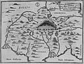 """Typus Hydrophylacy intra Alpes Rheticas, quod Fundit totius Europae Celeberrima Flumina uti patet."" (22042777968).jpg"