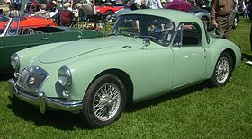 '57 MG MGA Coupe (Hudson).JPG
