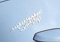 '68 Volkswagen AutoStick Badge.jpg