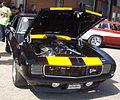 '69 Chevrolet Camaro (Auto classique Showtime Muscle Cars '12).JPG