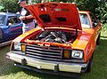 '80 Ford Pinto (Rassemblement Rigaud '13).JPG