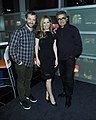 'An Evening with Judd Apatow & Leslie Mann' (8224252457).jpg