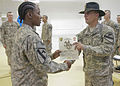 'Black Dragon' soldiers earn cavalry spurs in Iraq 110804-A-AC168-923.jpg
