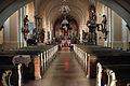 'Grodowiec - Kościół parafialny św. Jana Chrzciciela (zetem).jpg