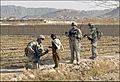 'Iron Knights' patrol the Arghandab DVIDS363212.jpg