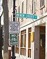 'New Liberty', Salem, Ma, USA 07.jpg