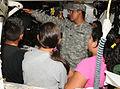 'Red Dragon' troops host school field trip 120514-A-CJ112-642.jpg