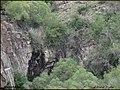 (((نمایی از روستای شخته لوی مراغه))) - panoramio (1).jpg