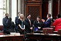 (02-05-20) Student leaders are recognized during NYS Senate Session.jpg