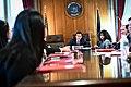 (03-10-20)NYS Senate Minority Leader John Flanagan.jpg