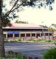 (1)Patrician Brothers College Blacktown-1.jpg