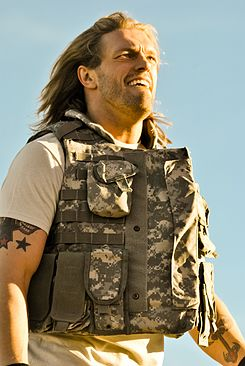 *Adam Copeland Tribute to the Troops 2010 (1).jpg