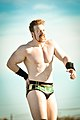 *Sheamus Tribute to the Troops 2010 (1).jpg